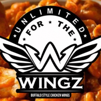 forthewingz.drift@gmail.com