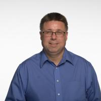 Rick Ciurej
