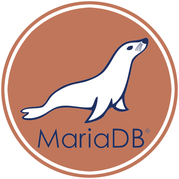 MariaDB Server & Utilities