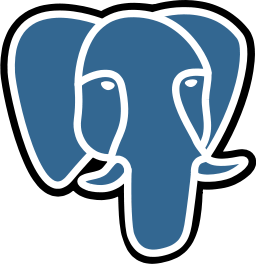 PostgreSQL General Discussion