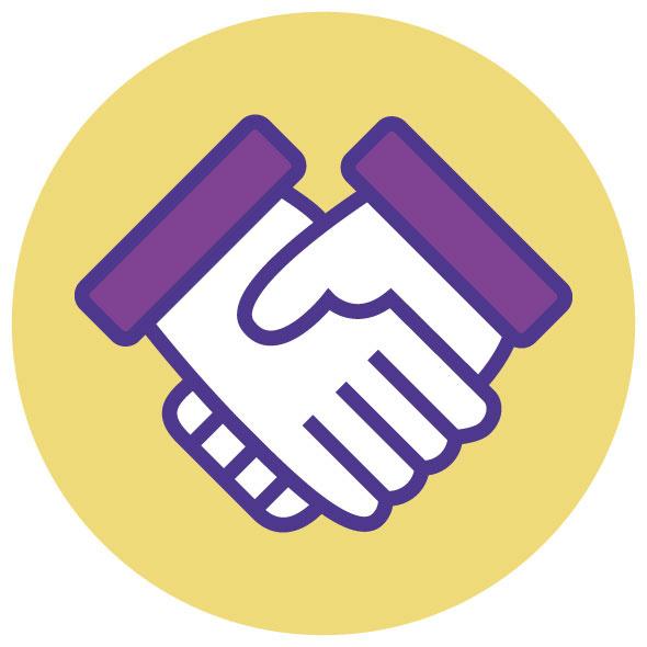 Partnerships