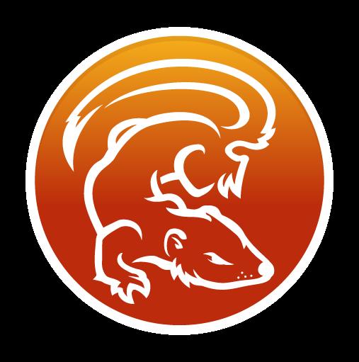 Percona Distribution for MongoDB