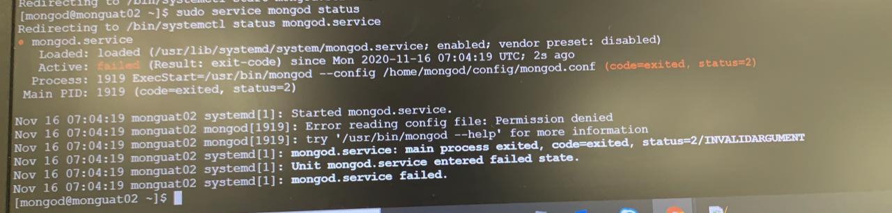 start error1.jpeg