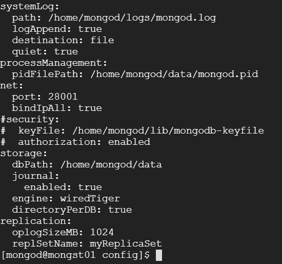 mongo conf file.PNG