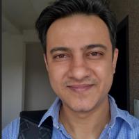 vaibhav_upadhyay40