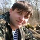 Evgeniy Patlan