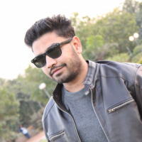 abhi_rathod