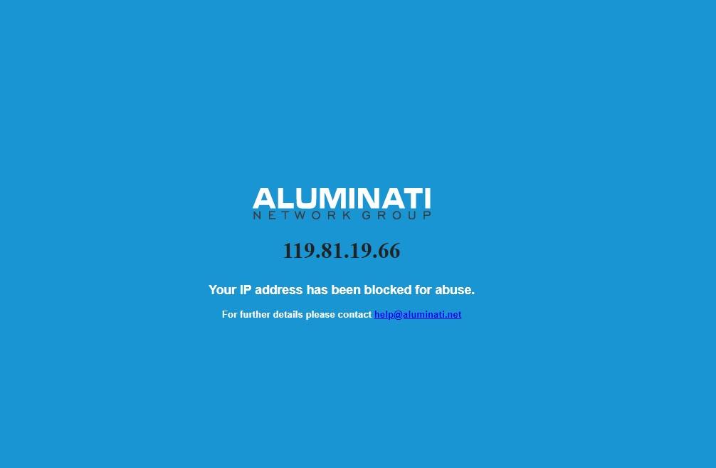 AluminatiBlocked.jpg