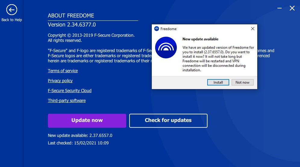 Freedome_update_15_02_21.jpg