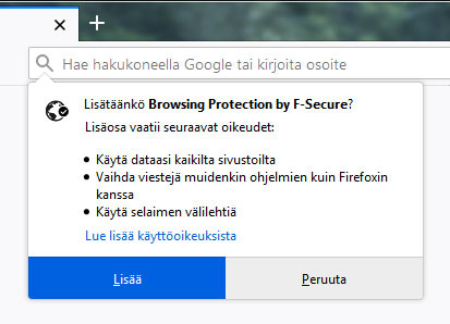 Browsing-Protection-by-F-Secure.jpg