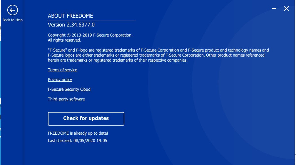 FreedomeVersion.jpg