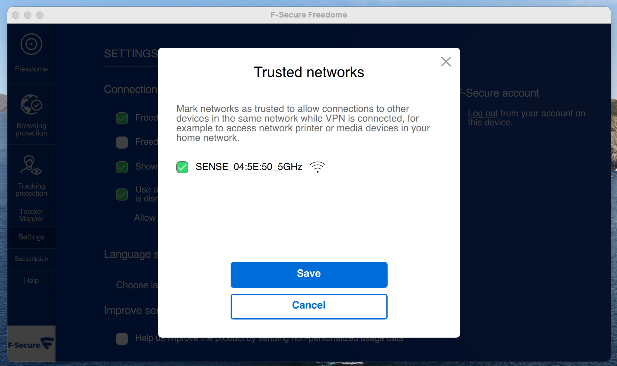 Trusted_Networks_FREEDOME.png