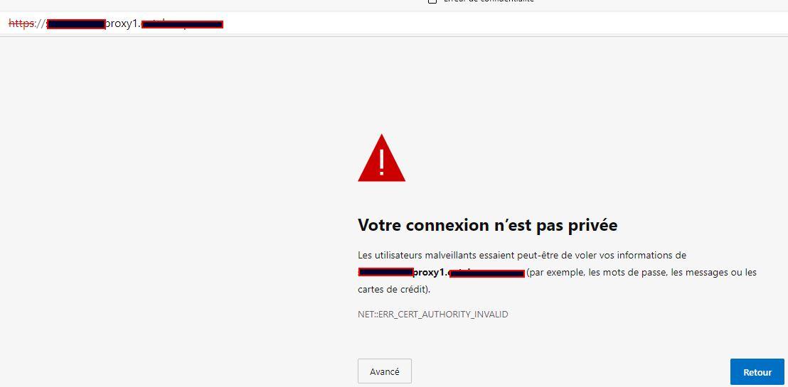 2021-03-24 16_38_15-Erreur de confidentialité et 39 pages de plus - Personnel – Microsoft Edge.jpg