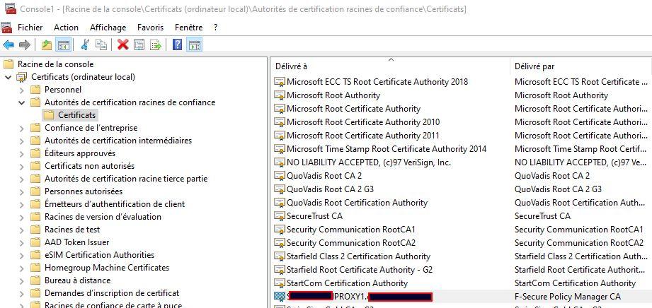 2021-03-24 16_40_38-Console1 - [Racine de la console_Certificats (ordinateur local)_Autorités de cer.jpg