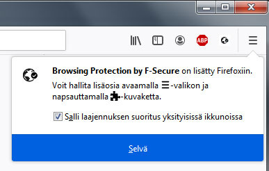 Browsing-Protection-by-F-Secure-2.jpg