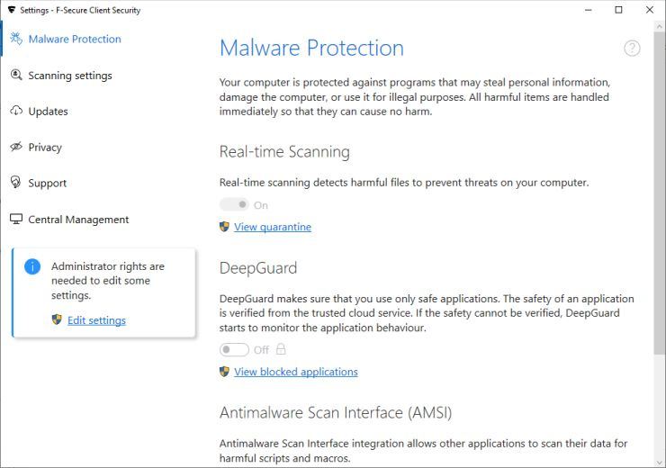 F-Secure15GUI.jpg