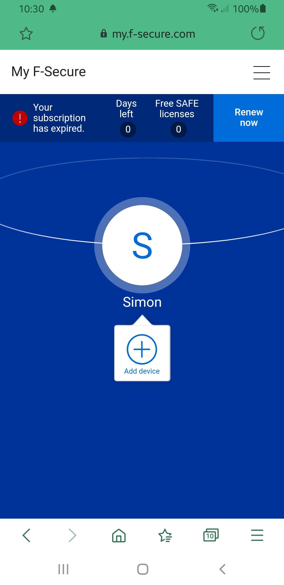 Screenshot_20200810-103020_Samsung Internet.jpg