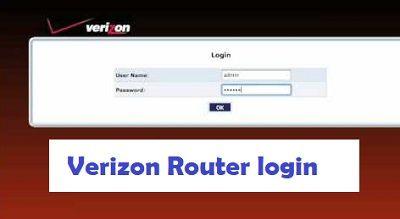 Verizon Router.jpg