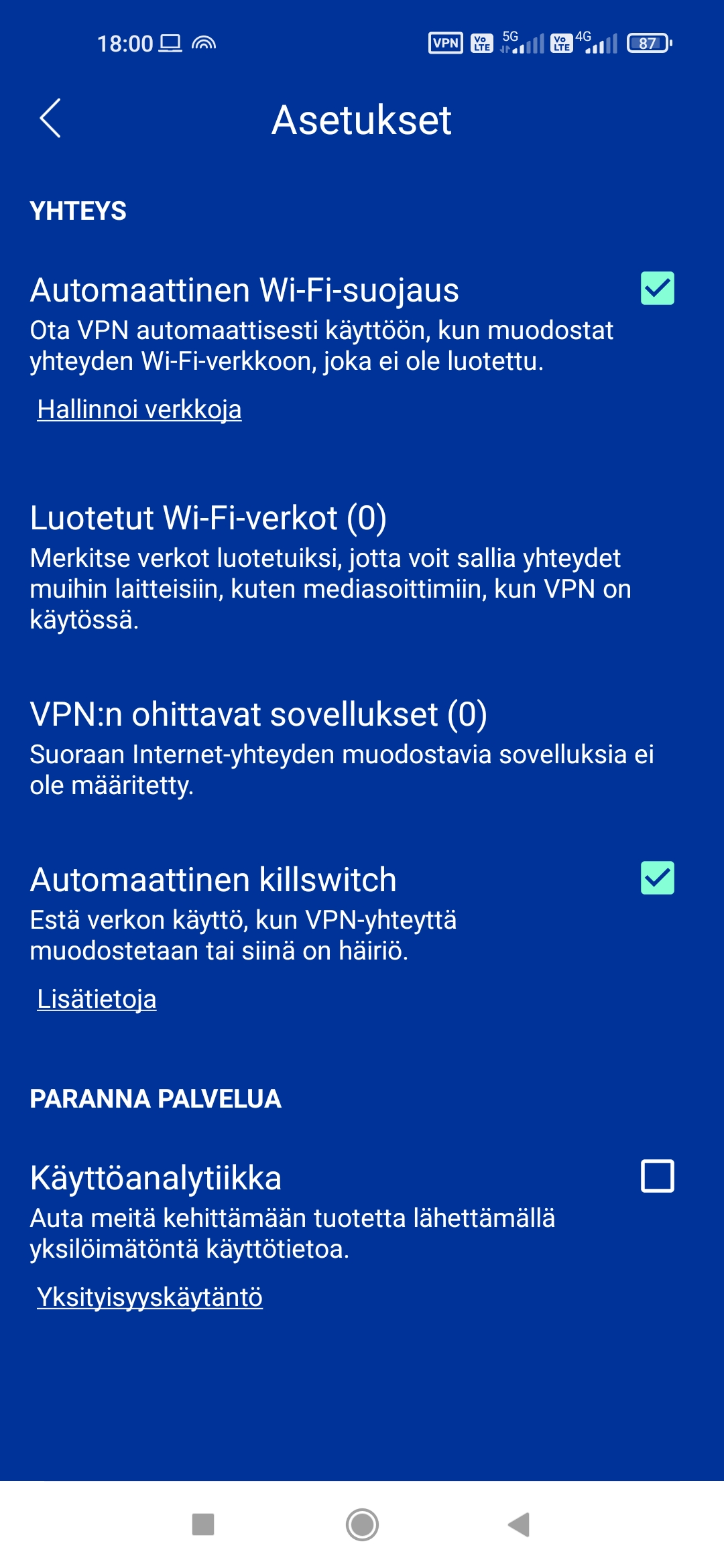 Screenshot_2021-07-28-18-00-42-587_com.fsecure.freedome.vpn.security.privacy.android.jpg