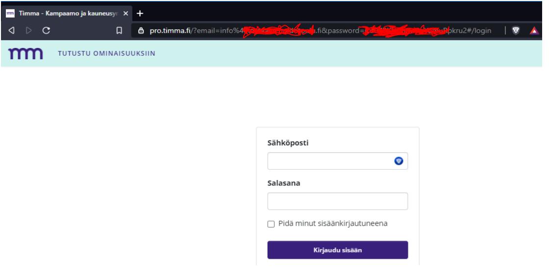 userpass.PNG