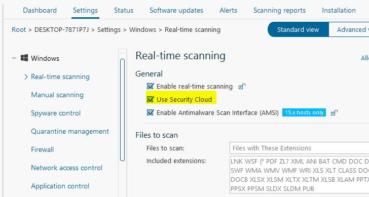 Security Cloud.PNG