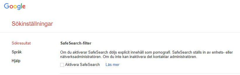 SafeSearch.JPG