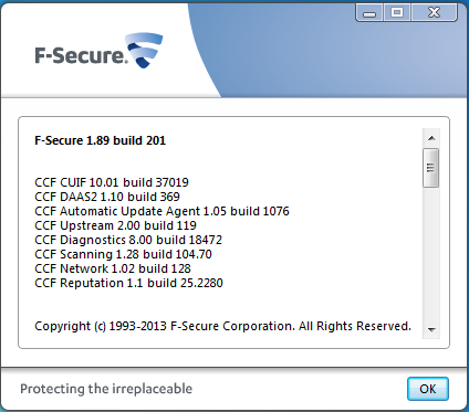 F-Secure About.PNG