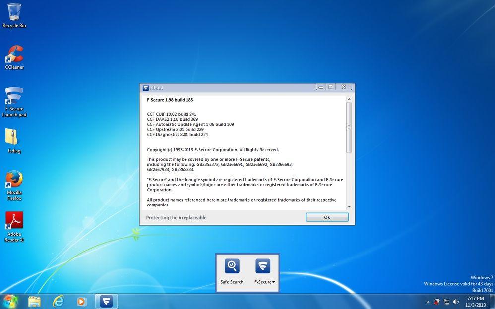 installtp98.jpg