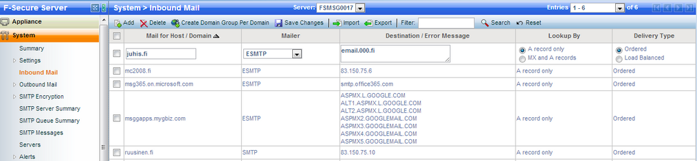 msg_pse_adding_new_domain_customer_1.png