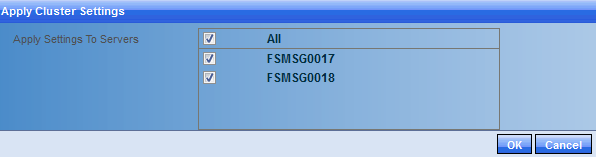 msg_pse_adding_new_domain_customer_2.png