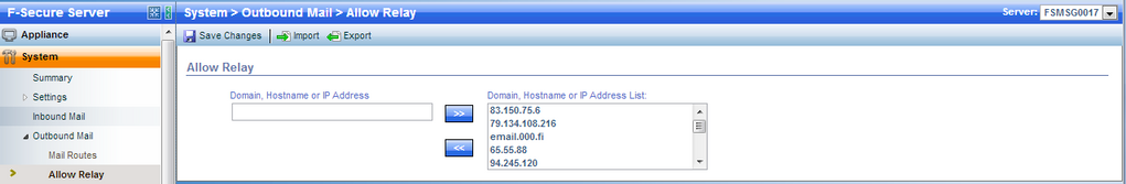 msg_pse_adding_new_domain_customer_3.png