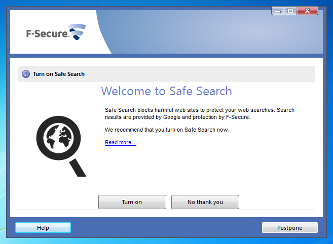 safesearch.png