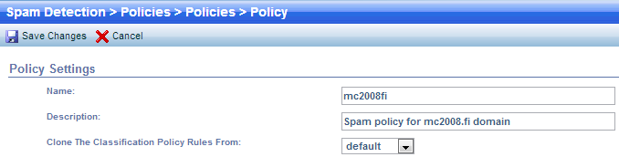 domain_specific_spam_policy_4.png