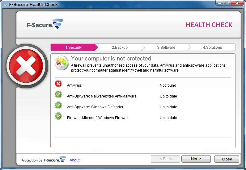 Health-W7.png