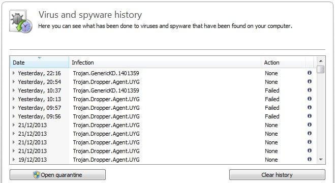 Fsecure virus history.JPG