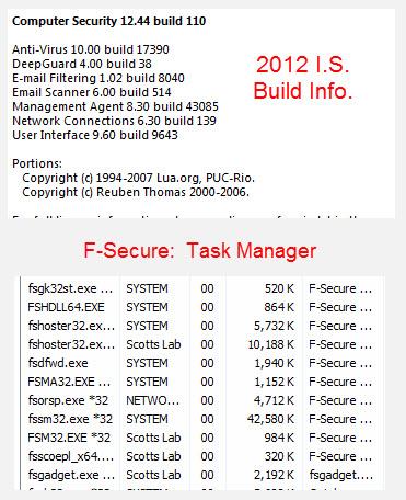 f secure info.jpg