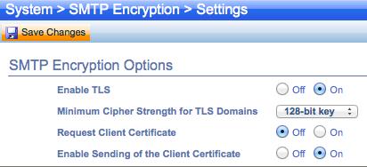 forcing_TLS_encryption3.png