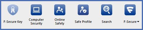 SnapCrab_F-Secure_2014-1-2_13-58-14_No-00.png