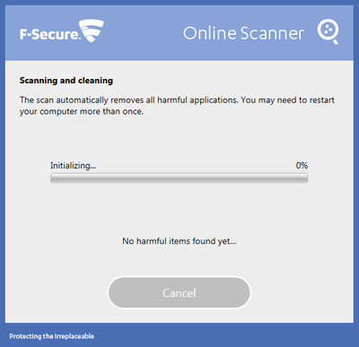 OnlineScannerInit.png