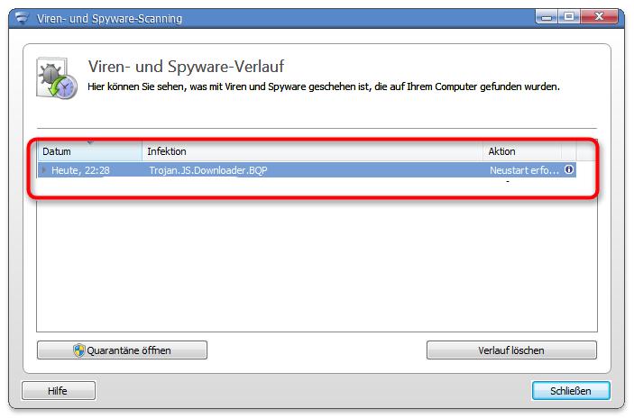 Ashampoo_Snap_2012.02.13_22h29m08s_002_Viren- und Spyware-Scanning.png