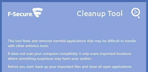 FS Cleanup Tool.png