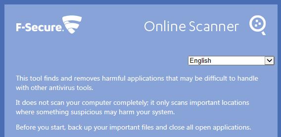 FS Online Scanner.png