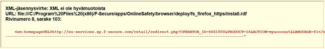 online_safety_XML_fail.JPG