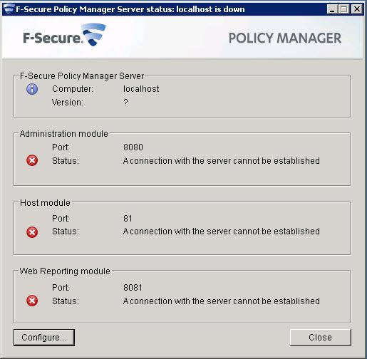 f-secure status.jpg