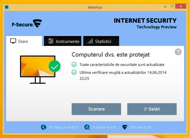F-Secure beta colours Old mov.jpg