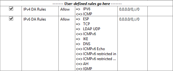 DirectAccess-FW-rules.PNG