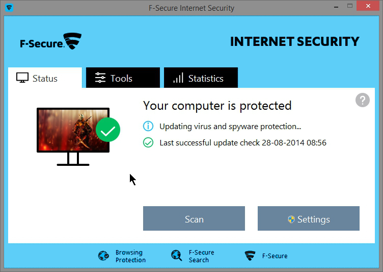 F SECURE INTERNET SECURITY 2015 INTERFACE_new 1pg.jpg