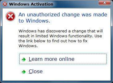 Unauthorized.jpg