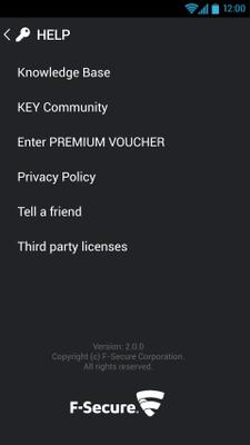 key_2.0_help_menu.png