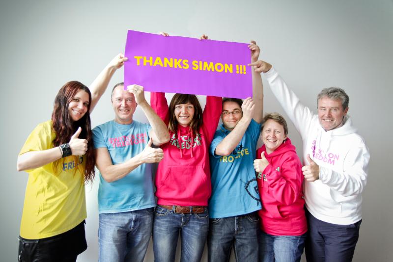 thank_you_simon.png